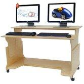A+ Child Supply Classroom Desks