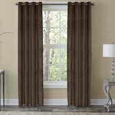 Veratex Curtains and Valances