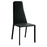 Domitalia Dining Chairs