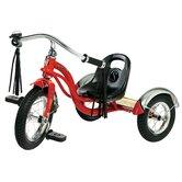 Schwinn Tricycles
