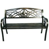 United General Supply CO., INC Benches