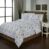 Pointehaven Bedding Sets