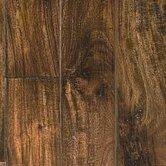 CFS Flooring Hardwood Flooring