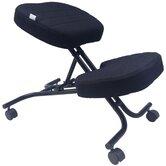 Sierra Comfort Office Chairs