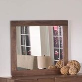 Star International Dresser Mirrors