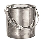 Marquis by Waterford Ice Buckets, Beverage Tubs &
