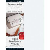 Strathmore Specialty Paper
