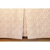 Hanalei Home Bed Skirts