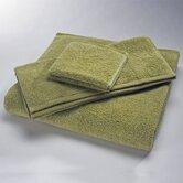 Home Source International Bath Towels