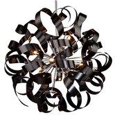 Artcraft Lighting Pendant Lights
