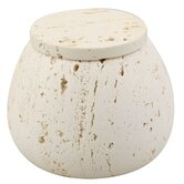 Essence Cotton Jar