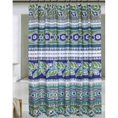 Jovi Home Shower Curtains