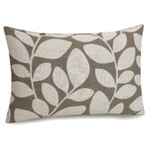 Jovi Home Decorative Pillows