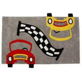 Jovi Home Kids Rugs