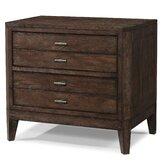 Cresent Furniture Nightstands