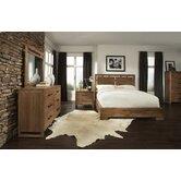 Cresent Furniture Bedroom sets