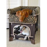 Arm's Reach Pet Bed Accessories & Covers