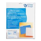 Elite Image Labels