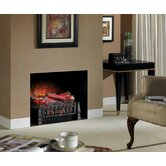 Duraflame Fireplace Accessories