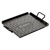 Lodge Grill Pans & Griddles