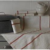 French Farmhouse Tea Towels (Set of 2)