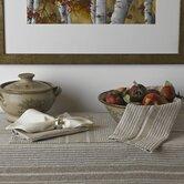 Rhinebeck Tea Towels (Set of 2)