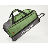 Athalon Sportgear Suitcases