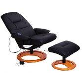 Aosom LLC Massage Chairs