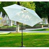 Aosom LLC Patio Umbrellas
