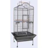 Aosom LLC Bird Cages