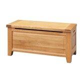 Heartlands Furniture Blanket Boxes