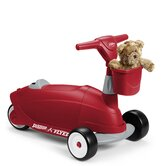 Radio Flyer Scooters