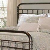 Bello Beds