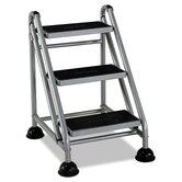 Cosco Juvenile Ladders