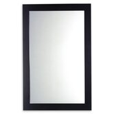American Standard Wall & Accent Mirrors