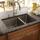 Schön Kitchen Sinks