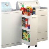 Venture Horizon Laundry Accessories & Storage