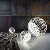 Studio Italia Design Table Lamps
