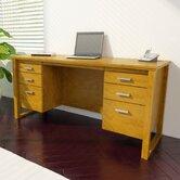 Ameriwood Industries Desks