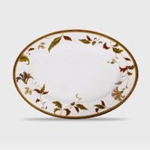 Islay Oval Platter