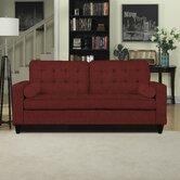Handy Living Sofas