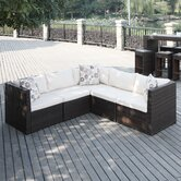 Handy Living Patio Sofas