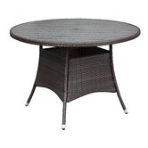 Handy Living Patio Tables