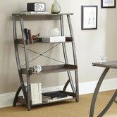 Steve Silver Furniture Bookcases