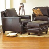 Steve Silver Furniture Accent Chairs