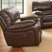Steve Silver Furniture Recliners
