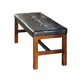 Steve Silver Furniture Benches