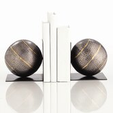 ARTERIORS Home Bookends