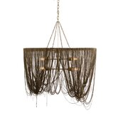 ARTERIORS Home Hanging Lights