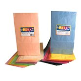 Hygloss Products Inc Specialty Paper